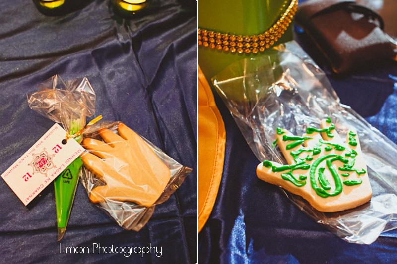 Party Mehndi Cone : Images about dholki ideas on pinterest mehndi